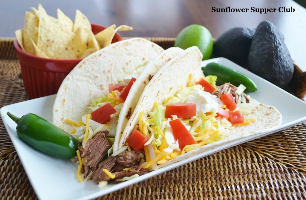 Mexican-Beef-Tacos