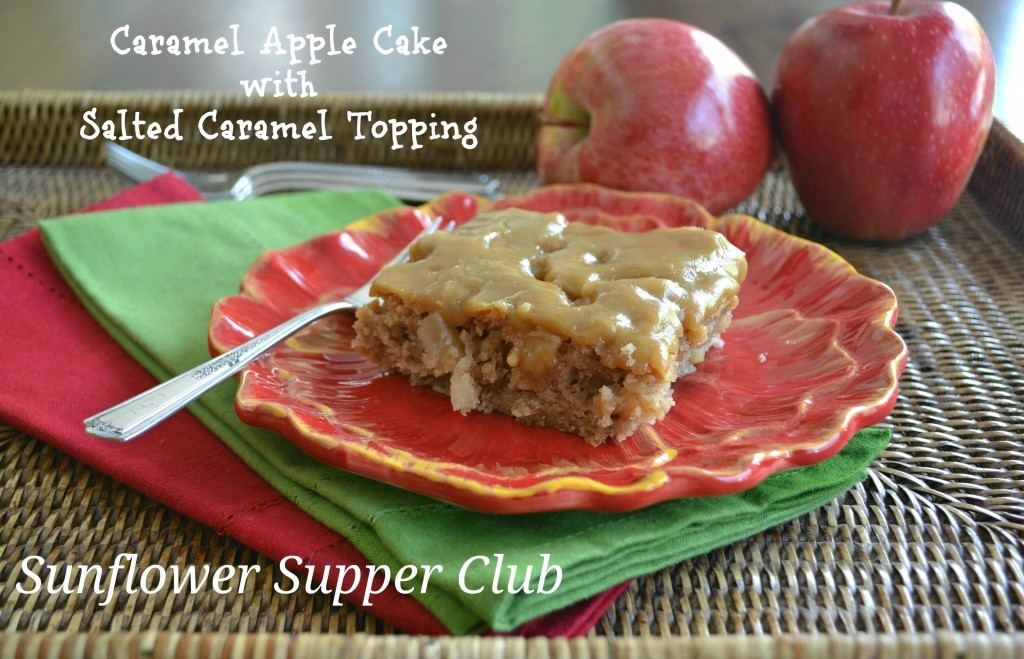 Caramel-Apple-Cake-Text