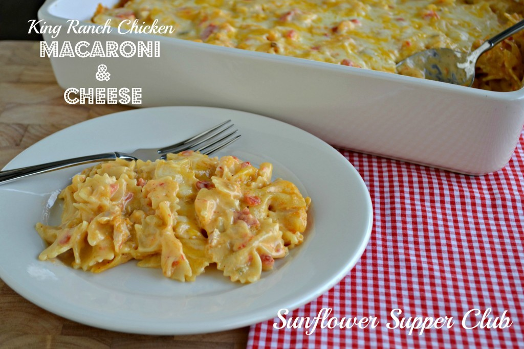 King-Ranch-Macaroni-and-Cheese