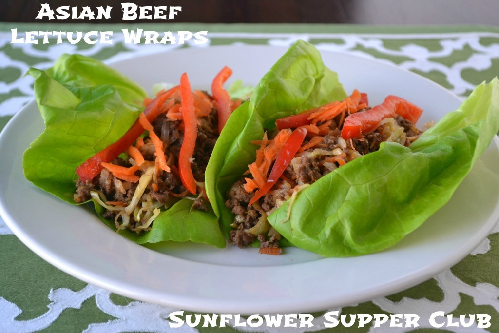 Beef-Lettuce-Wraps-Text