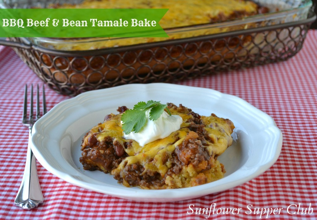 Beef-Tamale-Bake-Text