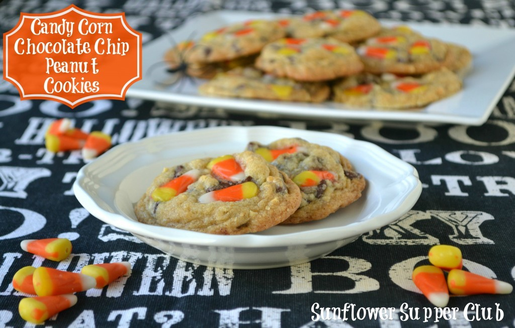 Candy-Corn-Chocolate-Chip-Peanut-Cookies
