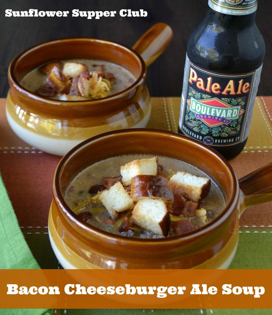 Bacon-Cheeseburger-Ale-Soup