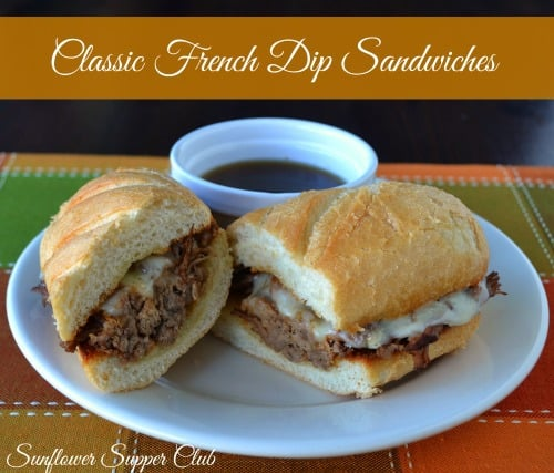 Classic-French-Dip-Sandwiches