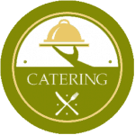catering_icon_green
