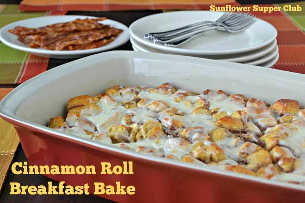 Cinnamon-Roll-Breakfast-Bake