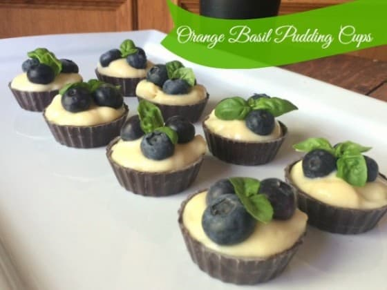 Orange-Basil-Pudding-Cups