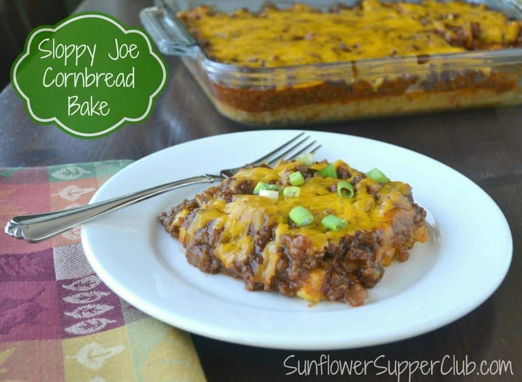 Sloppy-Joe-Cornbread-Bake-Text