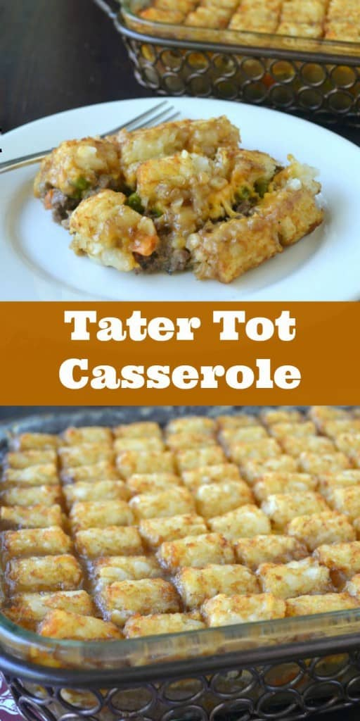 Tater-Tot-Casserole-Collage-Text