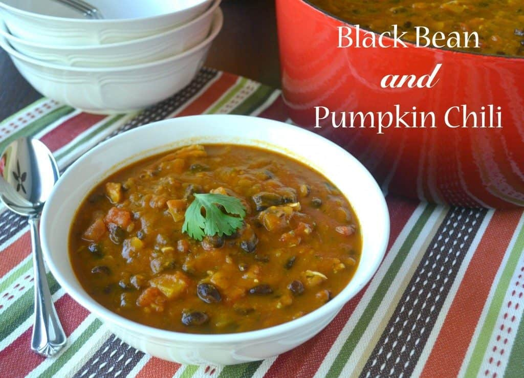 Black-Bean-Pumpkin-Chili-Text