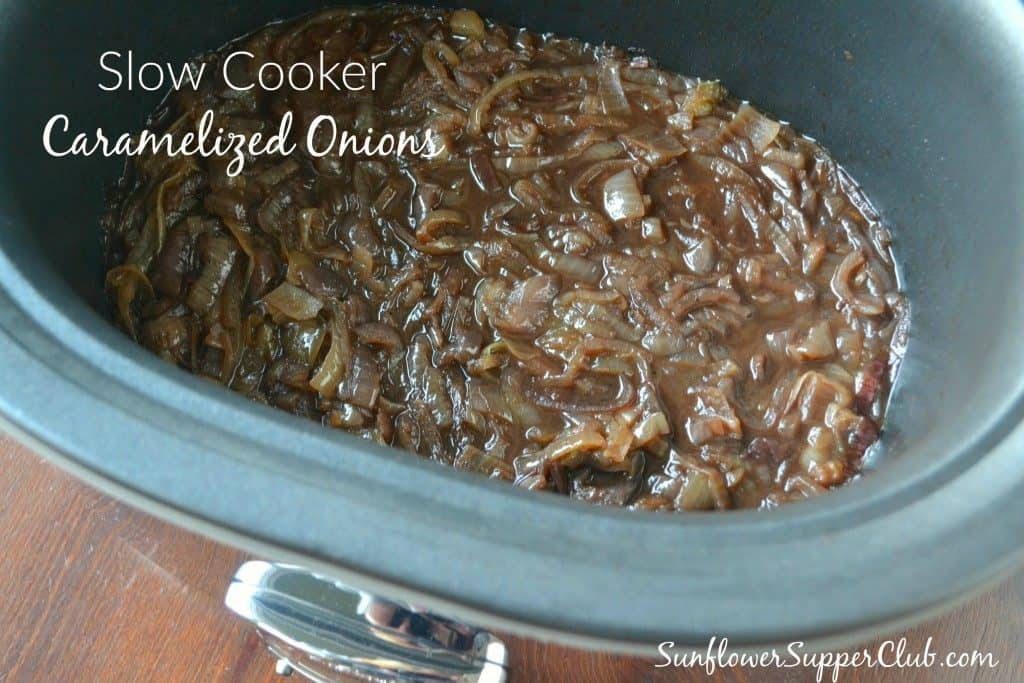 Slow-Cooker-Caramelized-Onions-Text