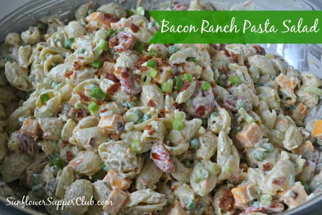 Bacon-Ranch-Pasta-Salad-Text